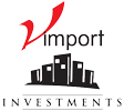 VIMPORT INVESTMENTS DOO